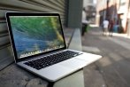 Save $250 on Select MacBook Pro Models @ Best Buy
