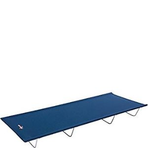 $13.90Mountain Trails Base Camp Cot