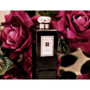 Jo Malone™ 'Velvet Rose & Oud' Cologne Intense | Nordstrom