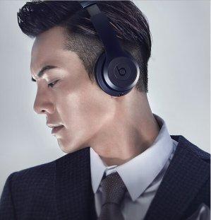 Beats Solo3 Wireless On-Ear Headphone 5 colors
