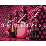 MAC Nutcracker Sweet Collection @ Nordstrom