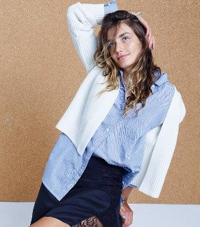 25% OffYour Entire Purchase @ Madewell
