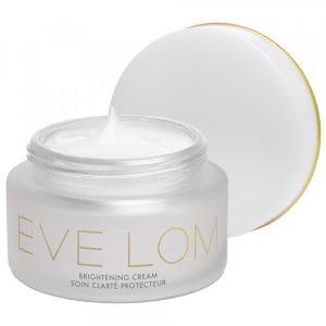 Brightening Cream | EVE LOM | b-glowing