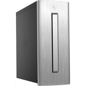 HP ENVY Desktop(i5 6400, 8GB, 1TB, RX 480 4GB)