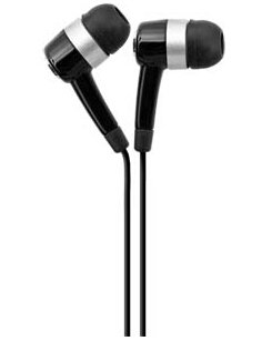Free Antec dBM in-ear headphones
