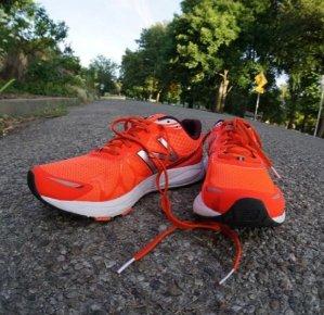 59% off Women's Running Vazee Rush