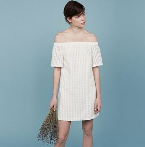 Extra 40% Off Sale and Clearance Items @ Club Monaco