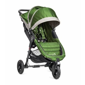Baby Jogger 2015 City Mini GT Single