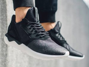 Dealmoon Exclusive additional 30% offSelect sneakers sale @ Jimmy Jazz