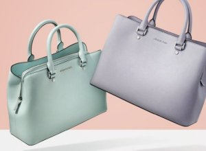 Up to 40% Off Michael Kors Sale @ Farfetch