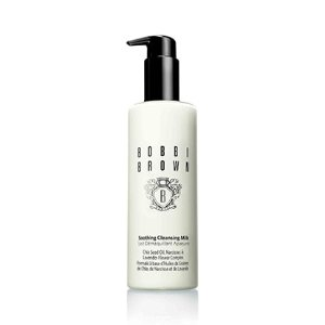 Soothing Cleansing Milk | BobbiBrown.com