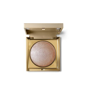 Heaven's Hue Highlighter - Stila