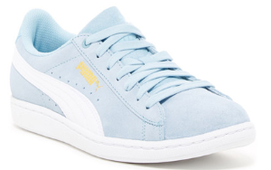 39% Off Puma Vikky Women's Sneakers Sale @ PUMA