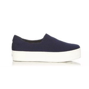 OPENING CEREMONY Cici Slip On Platform Sneaker
