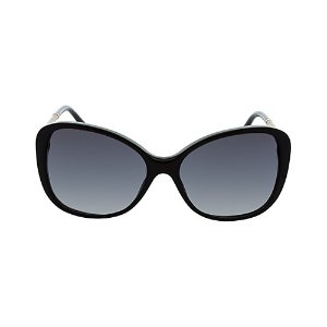 Burberry Women's BE4235Q 57mm Sunglasses