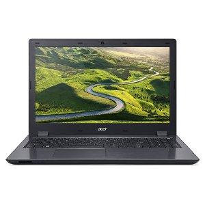 Acer V3-575T-71U5 15.6