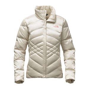 The North Face Women's Aconcagua Jacket - Mountain Steals