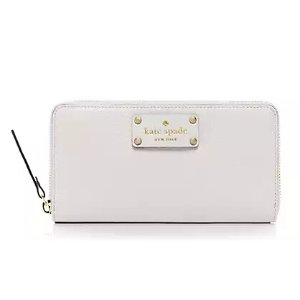 wellesley neda | Kate Spade New York