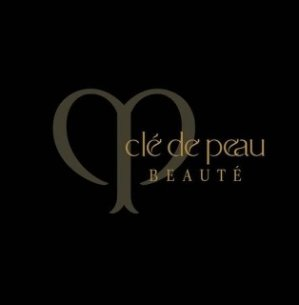 Free 2-Pc. Gift (a $27 value) +15 PC Beauty GWP With $150 Cle de Peau Beauty Purchase @ Nordstrom