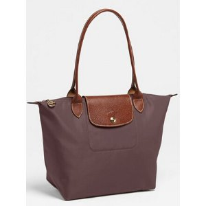 Longchamp 'Small Le Pliage' Shoulder Bag | Nordstrom
