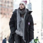 Canada Goose, Arc'teryx, The North Face & More Top brands @ steep&cheap