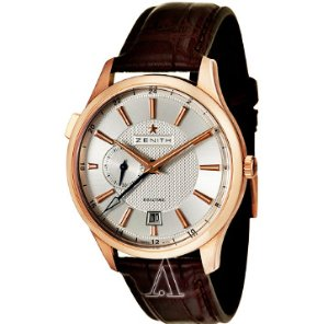 From $248 Zenith, Rado and More brands' watches@Ashford