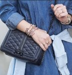 Up to 70% Off Select Love Crossbody @ Rebecca Minkoff