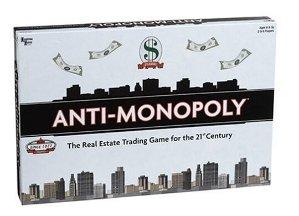 as low as $5.67 Buy 2 Get 1 Free Board Games