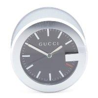 $169 Swiss Made Table Clock