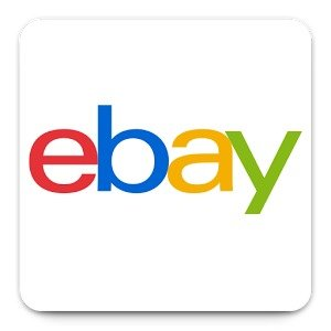 $10 Off $50Good for Everything @ eBay