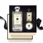 Jo Malone Purchase @ Neiman Marcus
