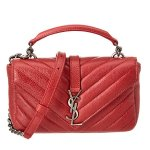Chanel,YSL,Ferragamo Handbags @ Rue La La