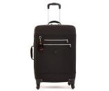 Kipling Women's Monti M Rolling Luggage