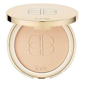 TARTE Double Duty Beauty Confidence Creamy Powder Foundation