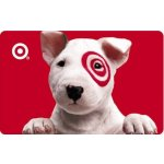 + Extra 10% Off on Pet Care Purchase @ Target