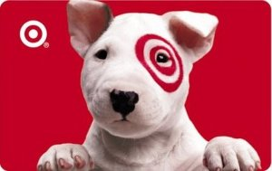 $10 off $40 + Extra 10% Off on Pet Care Purchase @ Target