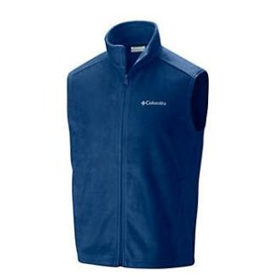 Extra 15% Off Vest Collection @ Columbia Sportswear