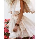 Dealmoon Exclusive! Up to 78% Off + Extra 20% Off Select Women's Dresses @ 6PM