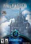 $14 Final Fantasy XIV Online (PS4 or PC)