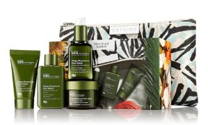 From $41.25 + a free top-selling deluxe mask duowith $30 New Value Set