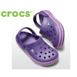 Select Styles @ Crocs