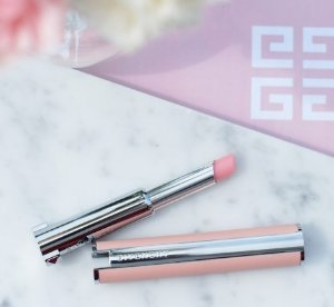 $36 Givenchy Le Rouge perfecto Beautifying Lip Balm
