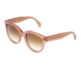 CÉLINE Women's CL41755 Sunglasses