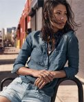 24% Off + Free Shipping on New Arrivals @American Eagle