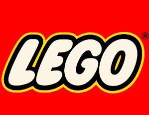 20% off LEGO Set @ToysRUs