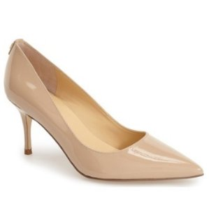 Ivanka Trump 'Boni' Pointy Toe Pump (Women)