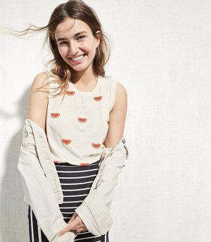 Up to 40% Off over 300 New Arrivals @ J.Crew Factory