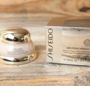 £30.59 Shiseido Bio-Performance Advanced Super Revitalizing Cream 30ml