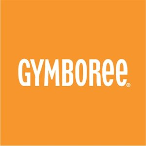 Extended 1 Day! 50%- 80% Off Entire Site+ Extra $25 Off $100+  plus Free Shipping! Cyber Monday Sale @ Gymboree