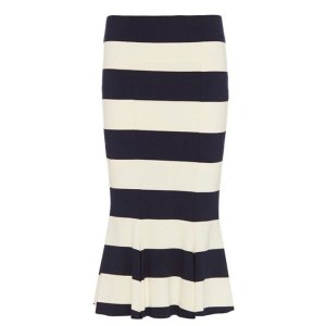 Nadia Tarr